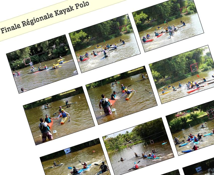 photo polo2