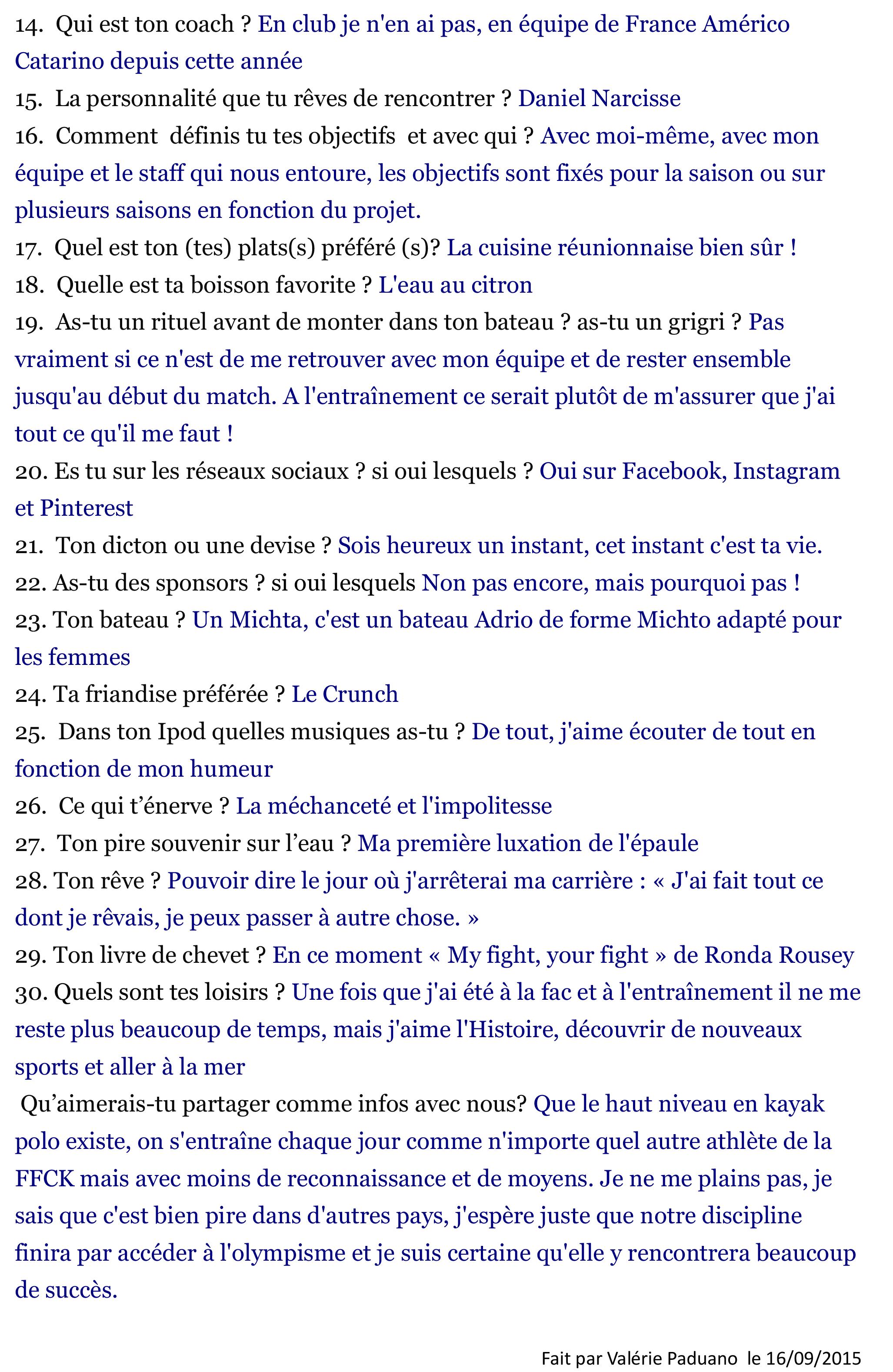 Mélissa+Ledormeur+interview+décalée2