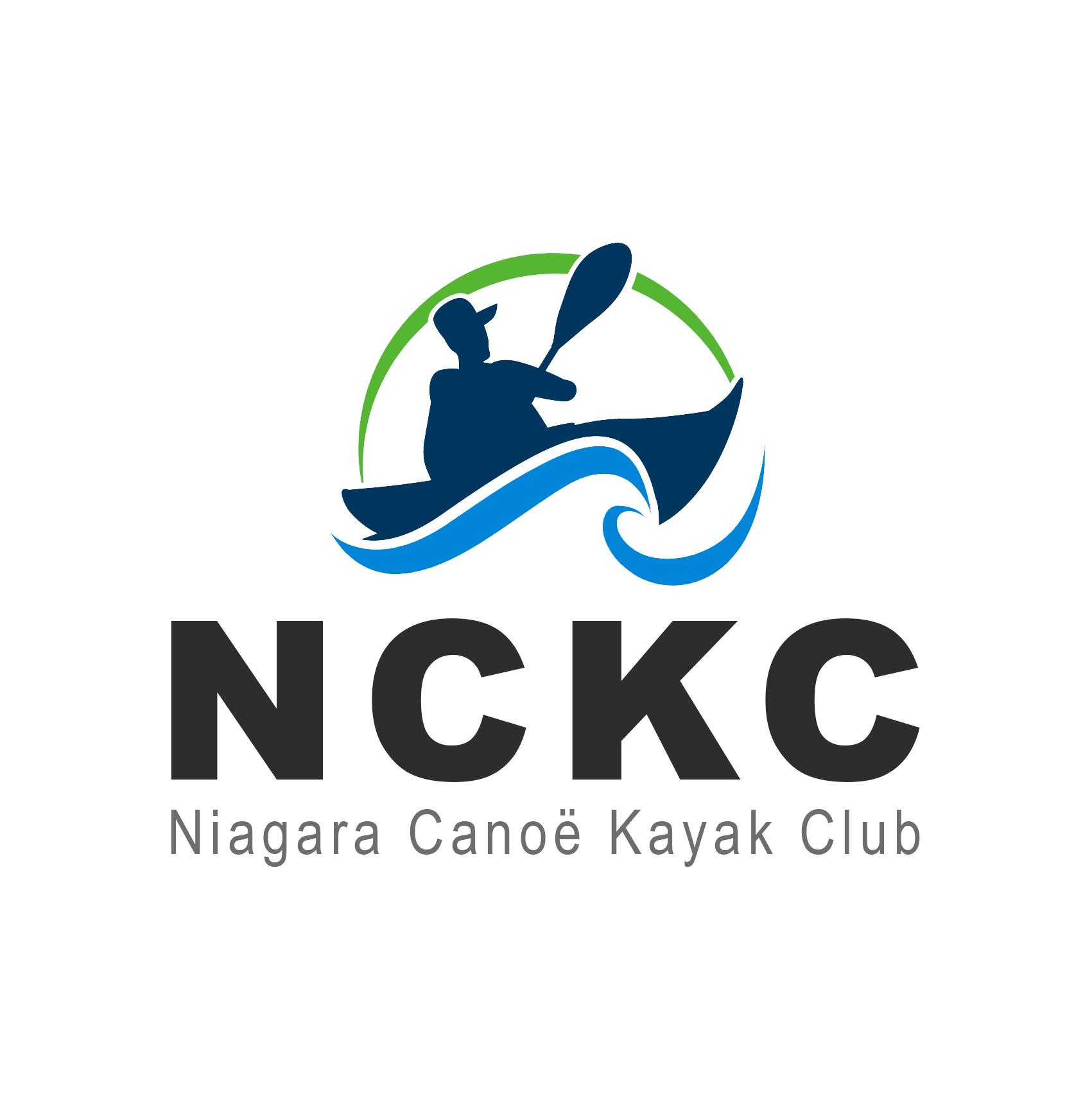 logo-NCKC-2020-2